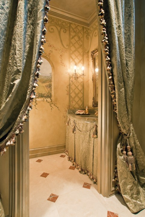 Curtains And Drapes Custom Window Treatments Best Designer