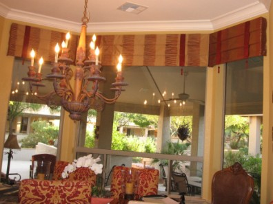 curtains and drapes scottsdale ~ decorate the house with beautiful