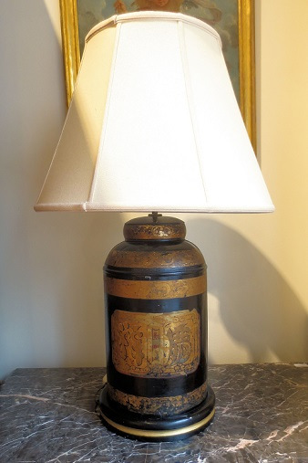 Antiques New Jersey Stillwell House Fine Art And Antiques