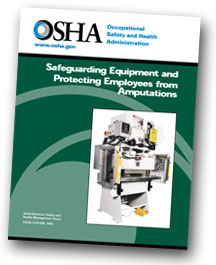 STI / OSHA Guide