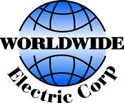 Worldwide Electric Soft Starters