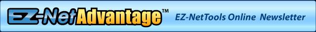 Adantage