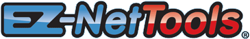 EZ-NetTools