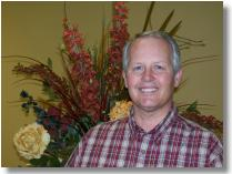 Idaho Falls dentist - Dr. Michael Tall