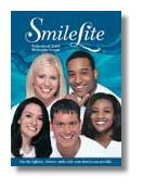 SmileLite Teeth Whitening Program