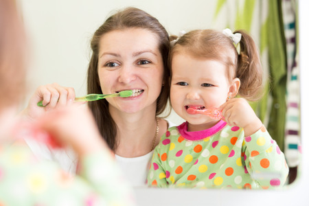 Family dentistry - Preventative Care