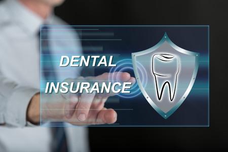 Dentist in Idaho Falls accepting dental insurance.