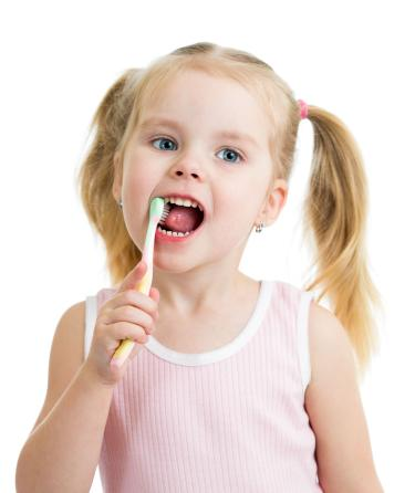 Dentist - Idaho Falls Hygiene Care