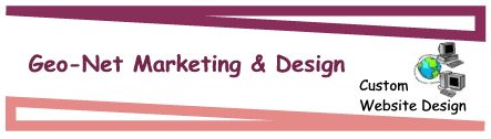 GEO-NETMARKETING&DESIGN