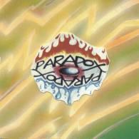 Paradox Rocks!!