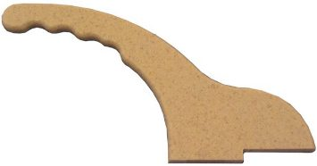 Push Sticks For Table Saws