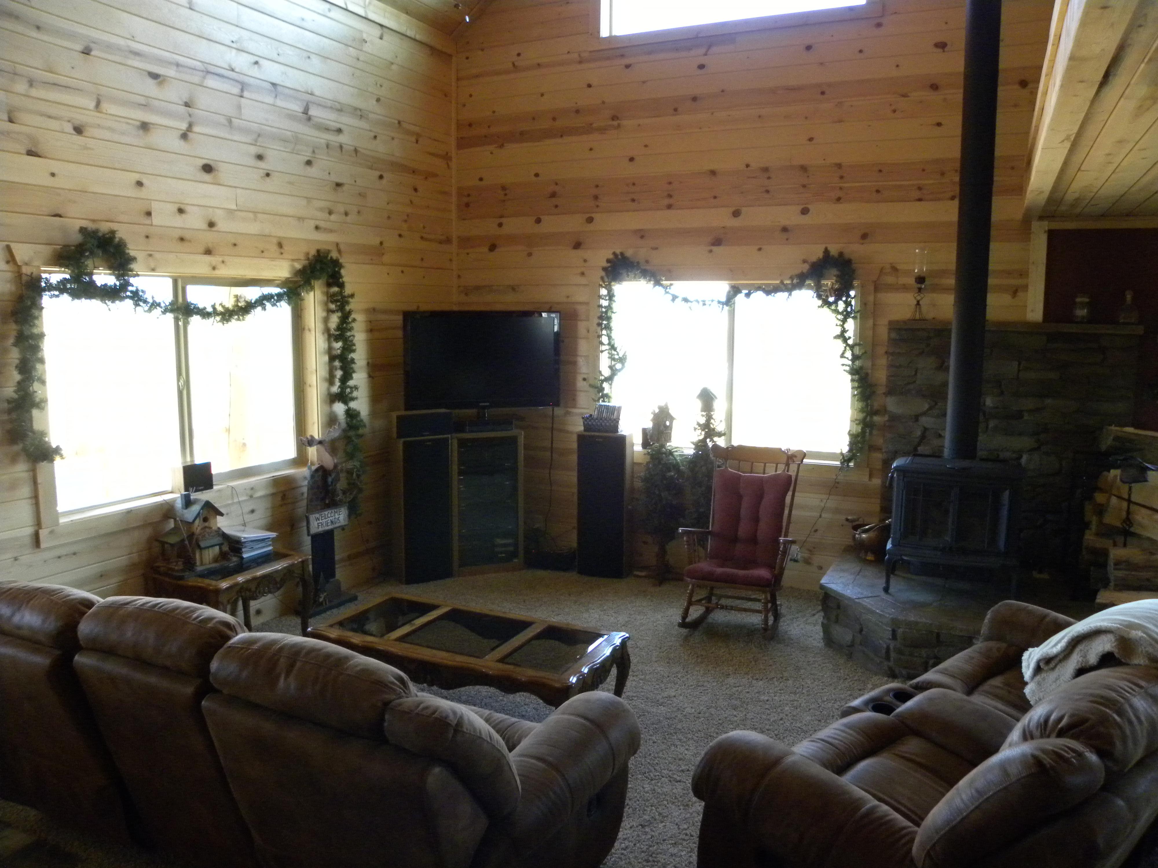 idaho big cabin photo in rentals lodge x island cabins att yellowstone springs marvelous gallery park of