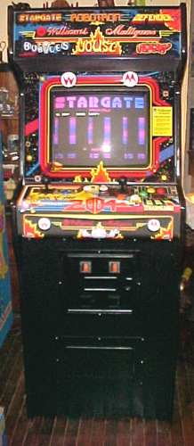 Used Arcade Games Sale : Used arcade games and pinball machines for sale
