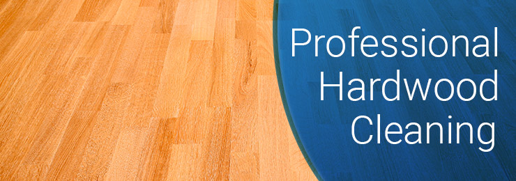 Heaven 39 s best reviews hardwood floor cleaning las vegas nv for Hardwood floors las vegas