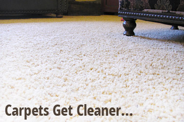 Carpet Cleaning Lakeland Fl Heaven S Best