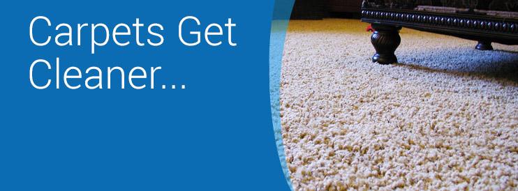 Carpet Cleaning Heaven S Best Lawrenceville Ga
