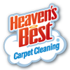 """""""Heaven's Best Carpet Cleaning Milwaukee WI"""