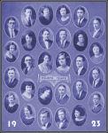 411, Class of 1923