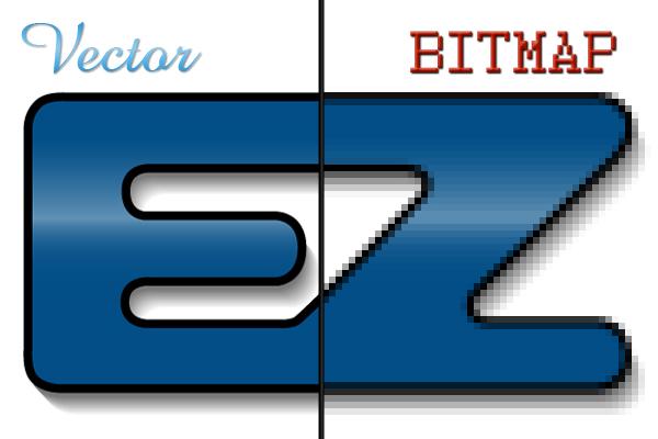 Graphics For Bitmap Vector Graphics   www.graphicsbuzz.com