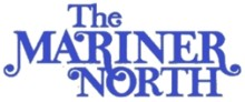 TheMarinerNorth