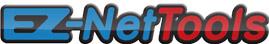 EZ-NetToos Logo