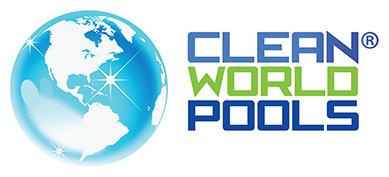 Clean World Pools