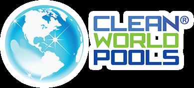 Clean World Pools