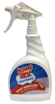 spot remover cleaner